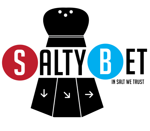 Salty Bet Both Sides - image 6