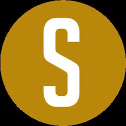 Cueca Salty Bet Tier - image 2